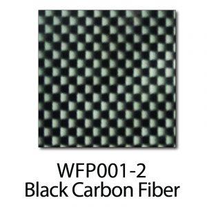film carbon